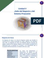 ADSI. Presentación II