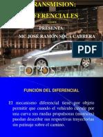 DIFERENCIALES_1