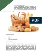 Os principais ingredientes da panificação.docx