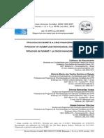 Texto AD2 de GF -TIPOLOGIA DE FLEURIET E A CRISE FINANCEIRA DE 2008.pdf