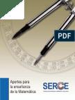 Aportes para la enseñanza de la matemática Agrasar.pdf