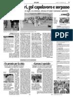 Carrarese-Carpi10-10-10.pdf