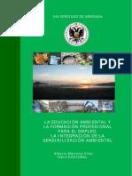 educacion ambiental 3