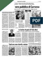 LCTPOM.pdf