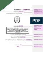 Formato_Plan_de_Tesis