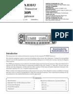 FT8900R_serv.pdf