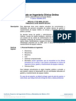 00 Info Diplomado Verano 2015 1