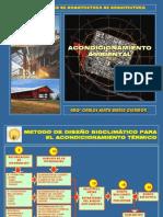 DIAPOSITIVAS- ARQUITECTURA BIOLCIMATICA.pdf
