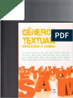 Gêneros_Discursivos_no_Ensino_de_Leitura_e_Produç¦o_de_ Textos_LOPES-ROSSI