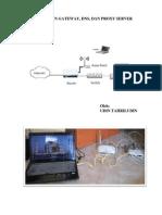Pembahasan Ukk Tkj Paket 1 2015