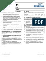 E1111if_10132.pdf