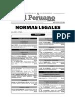 Normas Legales 22-04-2015 - TodoDocumentos.info