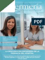Revista Ef 207