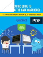 Graphic-Guide-to-Offloading-the-Data-Warehouse.pdf