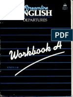 streamline_english_1_departures_workbook_a.pdf