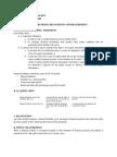 BA 114.2_Module1_Financial Liabilities_IAS 39 Handout