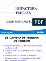 Presentacion.lean