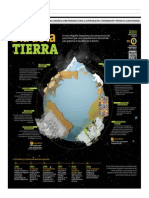 22-04-2015 - Peru21 - Dia de La Tierra