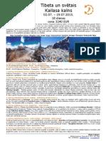 20_Tibeta_un Kailasa kalns_02.07-19.07.2015