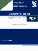 Geologia Unidad I-1h