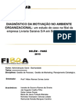 Slides Do Projeto Integrador (1)Aaaaa