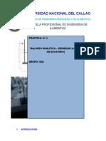 Labo 3 Monografia de Fisico Quimica (2)