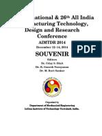 Souvinir_AIMTDR.pdf