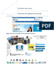 NIELIT Services Manual V1