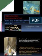 20120224_B_PREPARACION DE CITOSTATICOS.pdf