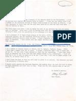 Pruitt-Mary-1977-Philippines.pdf