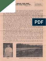 Pruitt Mary 1981 Philippines