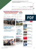 Diario Córdoba 22-04-2015