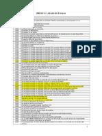 ANEXO+2+listado+de+errores+-+MANUAL+DEL+PROGRAMADOR (1)