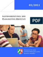 LuPO Handbuch