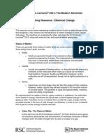 Chemical Change.pdf
