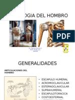 Tema 2. Semiologia Del Hombro