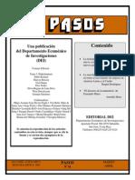 Pasos-34