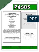 Pasos-35