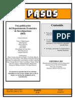 Pasos-36