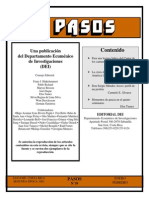 Pasos-39