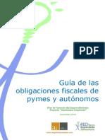 GUÍA-OBLIGACIONES-FISCALES.pdf