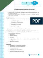 Articles-22412 Recurso Doc