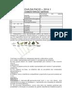 PROVA DA FACID.doc