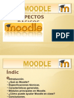 Otros - Moodle