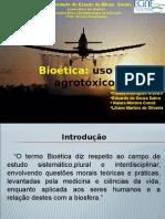 01- Bioética uso de Agrotoxicos slides.ppt