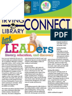 library connect april may 2015 201504021524087663