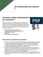 comment-utiliser-efficacement-les-moteurs-de-recherche-9383-kvdadp