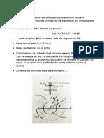 Catalin - Proiect ECMF 1