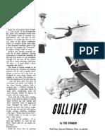 9011 - Gulliver Article