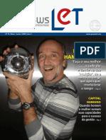 Revista Let 15